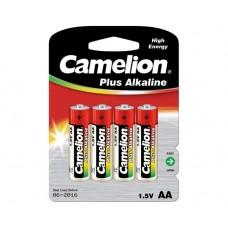 Αλκαλική Μπαταρία Camelion Plus Alkaline AA 1.5V